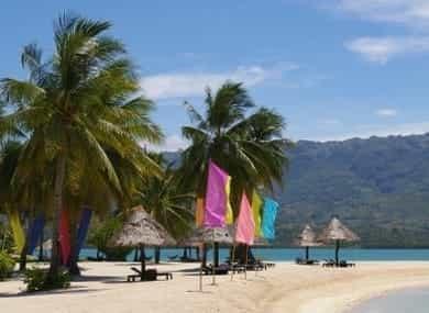 TEFL in Cebu | TEFL Philippines | ITTT | inclass courses