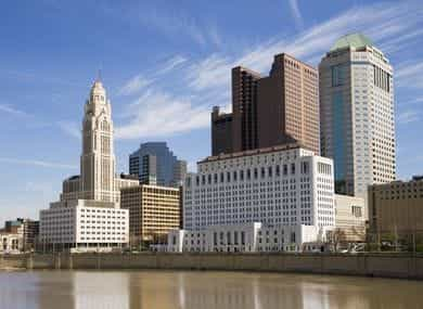 Tefl Columbus Ohio