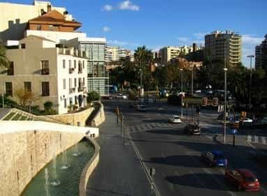TESOL Accommodation Malaga