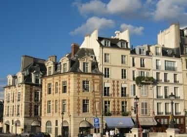 TEFL School Paris
