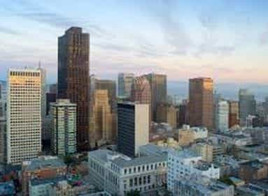 TEFL School San Francisco California