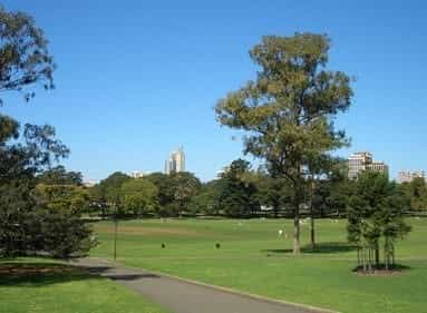 TESOL Accommodation Sydney