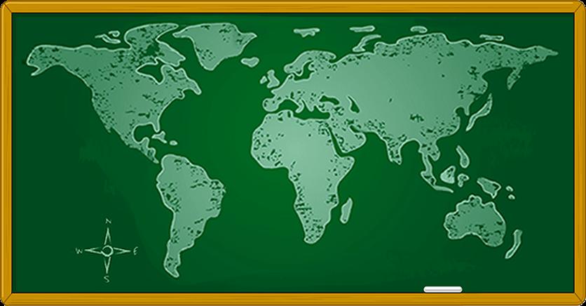 Online Tefl Courses Ittt International Tefl Tesol Training
